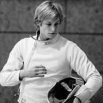 Adrien Branger