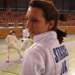 Lynn Strasser
