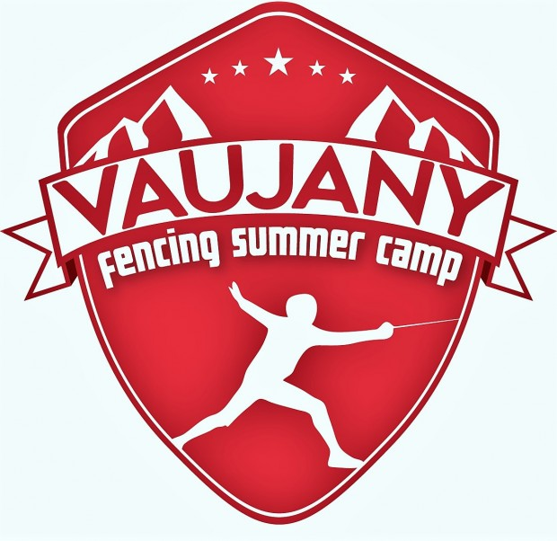 logo_Fencing_SUMMER_CAMP01