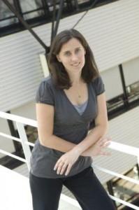 Mélanie FEYTIE
