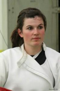 Marion LACROIX