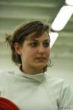 Nathalie CHAPUIS