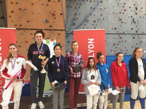 podium-m17-fille