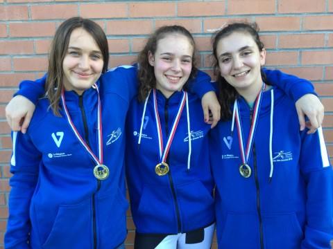 les 3 filles 18